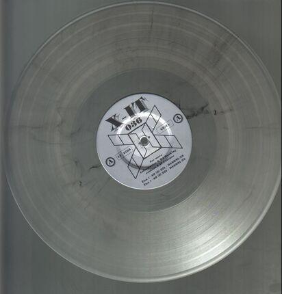 #<Artist:0x00007f72b3eff600> - Space The Base / DJ Killa!
