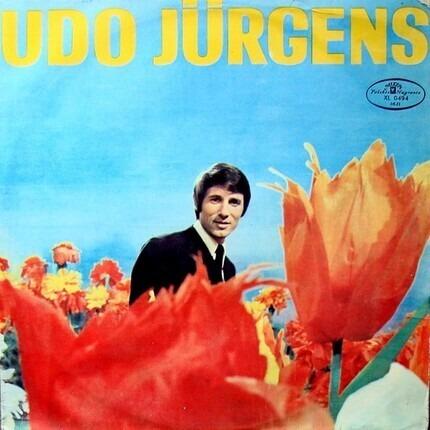 #<Artist:0x00007f04a0344e40> - Udo Jürgens