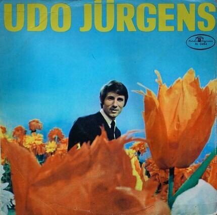 #<Artist:0x00007fcee37ec570> - Udo Jürgens