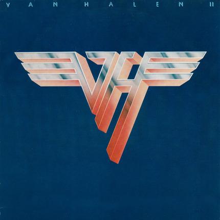 #<Artist:0x00007f4a8454ef40> - Van Halen II
