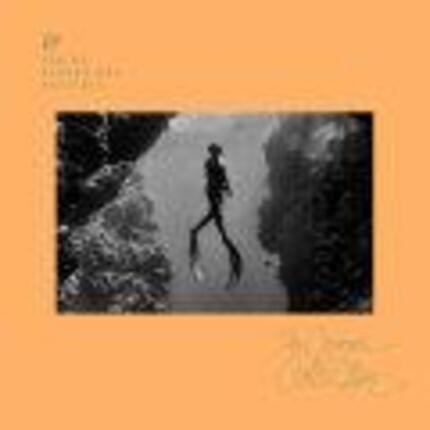 #<Artist:0x00007fd1a8f7d150> - Eskimo Recordings/The Orange Collection