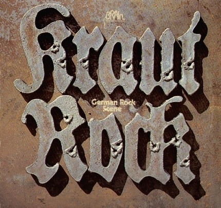 #<Artist:0x00007f8610e45668> - Kraut Rock