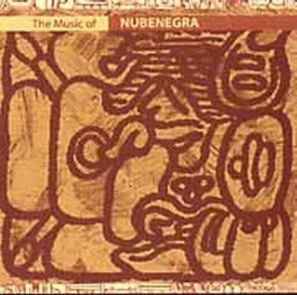 #<Artist:0x00007f362f5480f0> - The Music Of Nubenegra