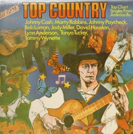 #<Artist:0x00007f2334a324e8> - Top Country