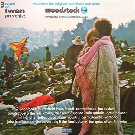 #<Artist:0x00007f4c7eb05528> - Woodstock