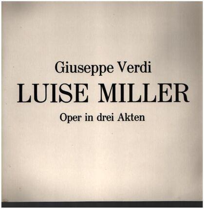 #<Artist:0x00007fcee39fdeb8> - Oper in drei Akten
