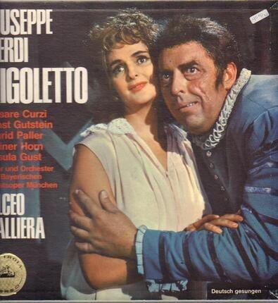 #<Artist:0x00007fcee29c03c0> - Rigoletto