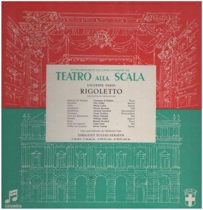 #<Artist:0x00007fad35b70d10> - Rigoletto