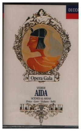 #<Artist:0x00007fcee182fe80> - Aida