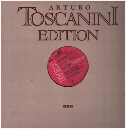 #<Artist:0x00007f60e1e47110> - Die Walküre / Tristan und Isolde (Excerpts)
