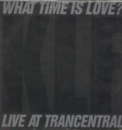 #<Artist:0x00007fa5db332b00> - What Time Is Love? (Live At Trancentral)