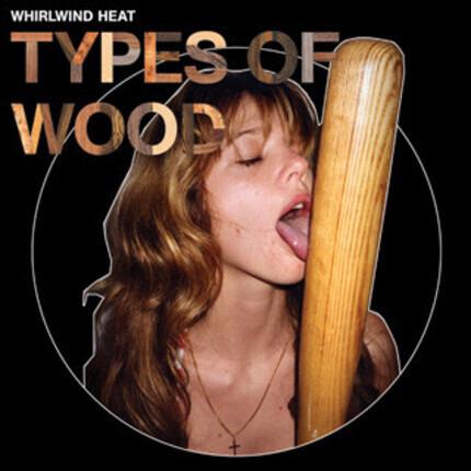 #<Artist:0x00007fb5118bd828> - Types of Wood