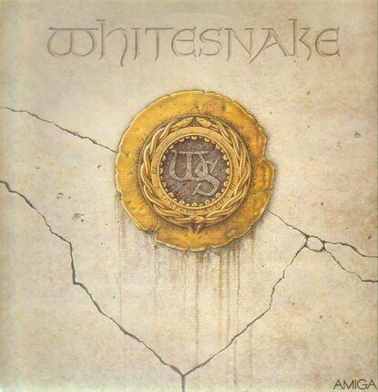 #<Artist:0x00007f73ecd2a8b8> - Whitesnake