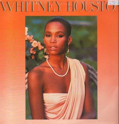 #<Artist:0x00007f354db6ecf0> - Whitney Houston