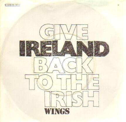 #<Artist:0x00007fa1ed81ed68> - Give Ireland Back To The Irish