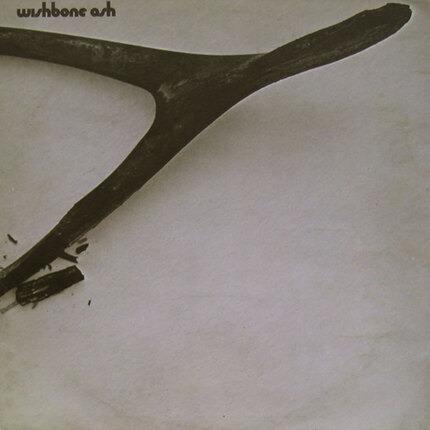 #<Artist:0x00007fdadd5ce170> - Wishbone Ash