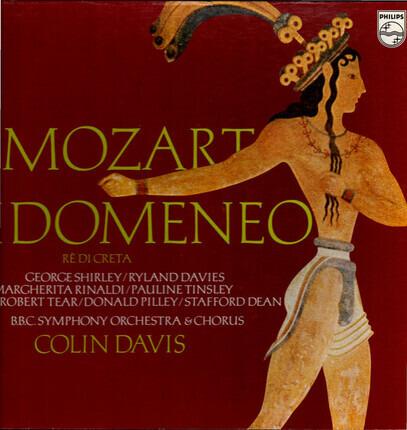 #<Artist:0x00007fcec278f2b0> - Idomeneo