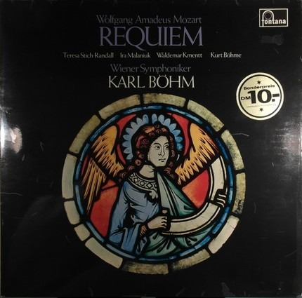 #<Artist:0x00007fd6cf906868> - Requiem