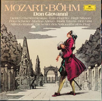 #<Artist:0x00007f4aa4f90e48> - Don Giovanni