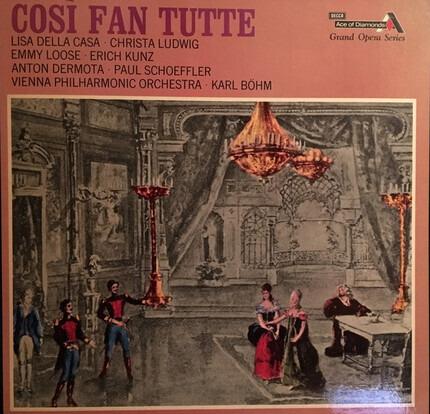 #<Artist:0x00007fcec13cf770> - Cosi Fan Tutte