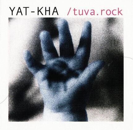 #<Artist:0x00000000070301b8> - Tuva.Rock