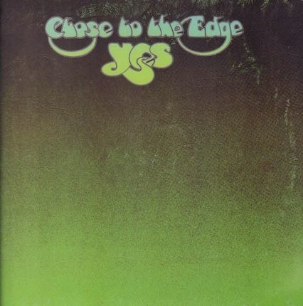 #<Artist:0x00007fced7f6c1a8> - Close to the Edge