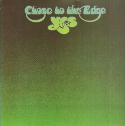 #<Artist:0x00007f942e42abc0> - Close to the Edge