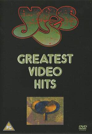 #<Artist:0x00007f01f8863ed0> - Greatest Video Hits