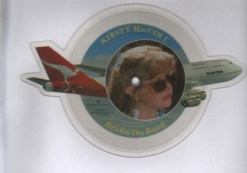 Kirsty maccoll hes on the beach(2)