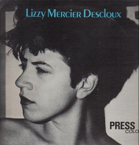 Lizzy mercier descloux press color 1