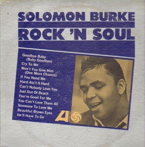 Solomonburke rocknsoul(3)
