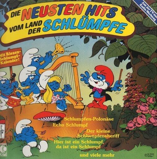 Die Neusten Hits