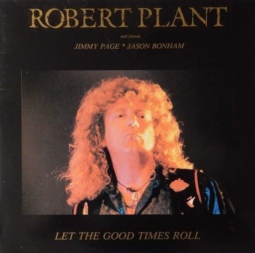 Robert Plant Alben Vinyl Schallplatten Recordsale