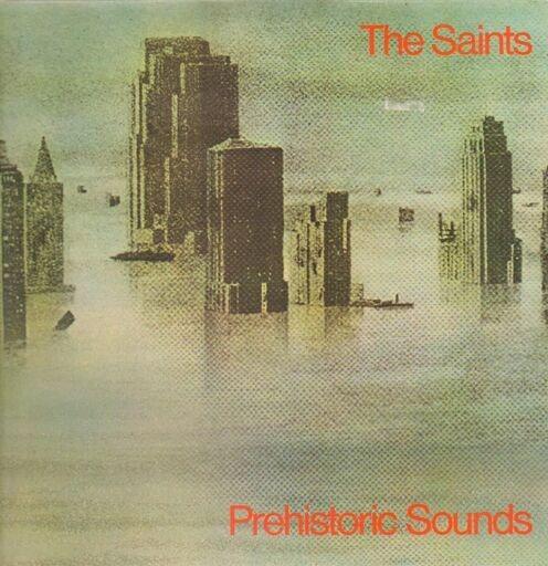 The Saints Alben Vinyl Schallplatten Recordsale