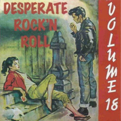 Del Reeves Alben Vinyl Schallplatten Recordsale