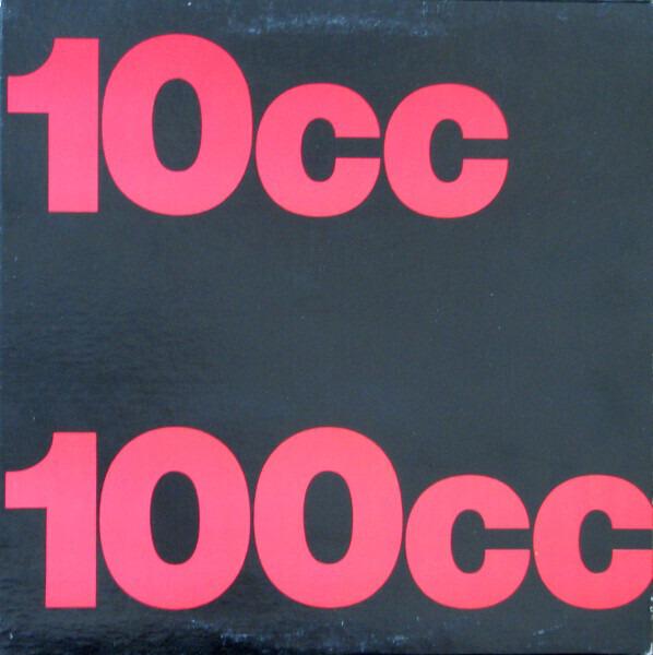 10cc 100cc