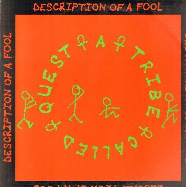 #<Artist:0x00007f811e0e34a8> - description of a fool