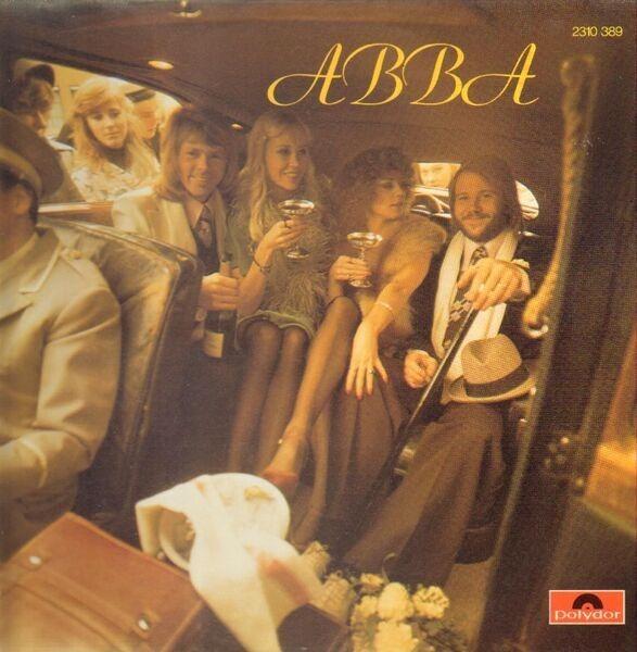 #<Artist:0x007fc6eaa4ed00> - ABBA