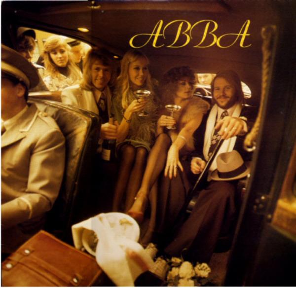 #<Artist:0x007f2769da7c48> - ABBA