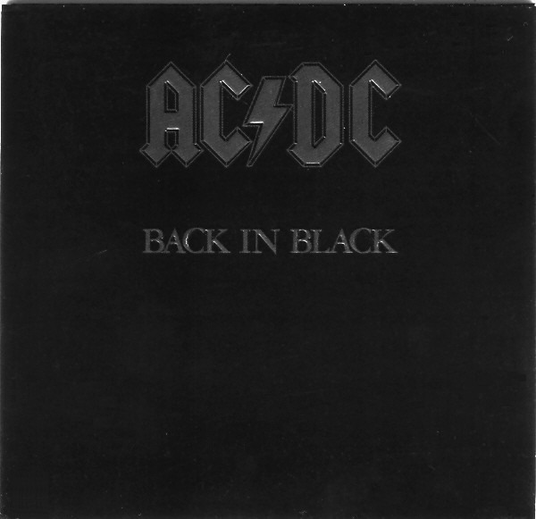 Metal Is Forever - Vos albums incontournables - Page 3 Acdc-back-in-black(5)