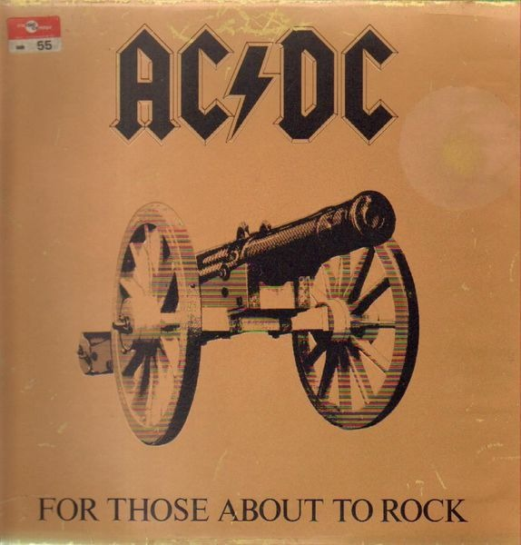 #<Artist:0x007f64088ec4e8> - For Those About To Rock (We Salute You)