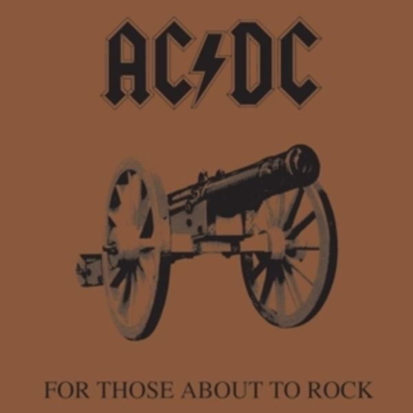 #<Artist:0x0000000007d1f9c8> - For Those About to Rock We Salute You