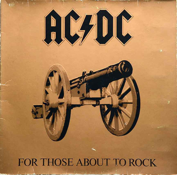 #<Artist:0x00000006e9d418> - For Those About to Rock We Salute You