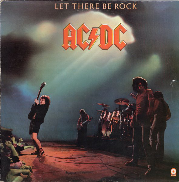 #<Artist:0x00007f65109b5790> - Let There Be Rock