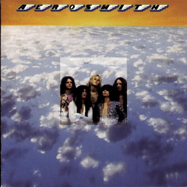 #<Artist:0x007f955f4c9c98> - Aerosmith