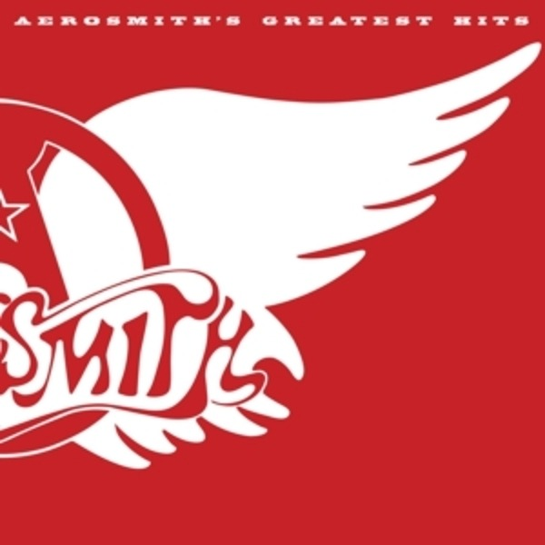 #<Artist:0x0000000008afd4a0> - Aerosmith's Greatest Hits
