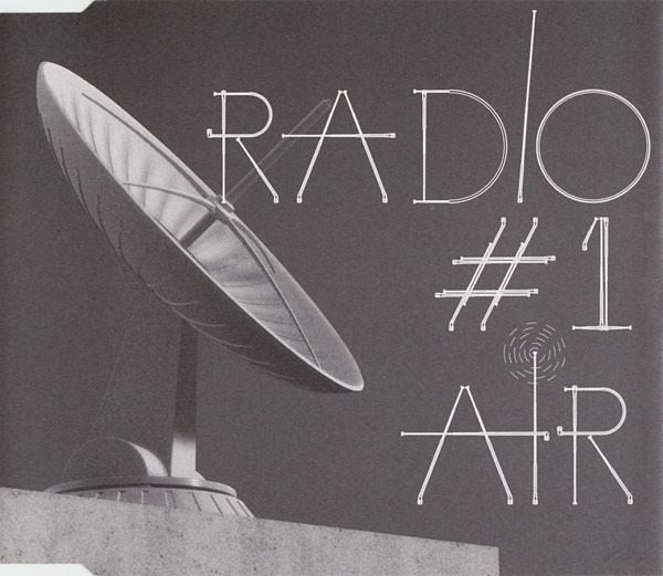 #<Artist:0x00007f4175e77350> - Radio #1