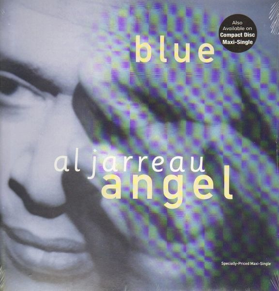 #<Artist:0x00007f4e0eb699d8> - Blue Angel