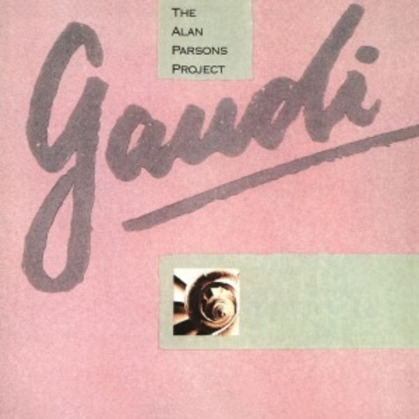 #<Artist:0x007f133cbb39a0> - Gaudi