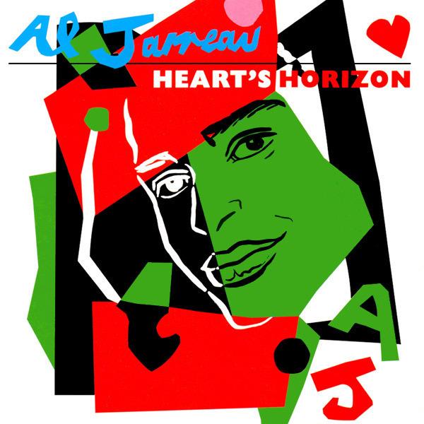 #<Artist:0x0000000007d55550> - Heart's Horizon